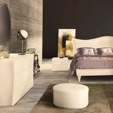 Camera da letto completa signorini coco in promozione for Camera letto completa