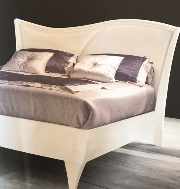 Camera da letto completa signorini coco in promozione camere a prezzi scontati - Camera da letto completa ...