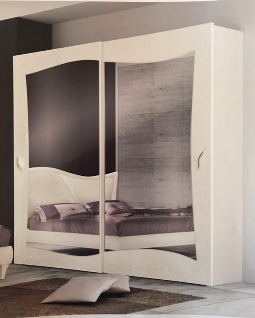 Camera da letto completa signorini coco in promozione camere a prezzi scontati - Camera da letto completa prezzi ...