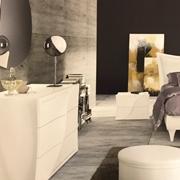 Camera da letto Diva Signorini & Coco