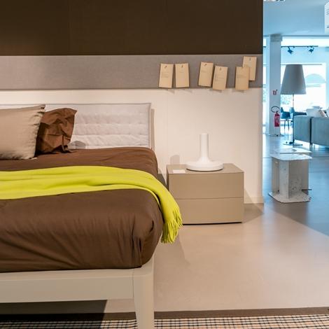 Camera da letto completa pianca scontata camere a prezzi scontati - Camera da letto completa ...