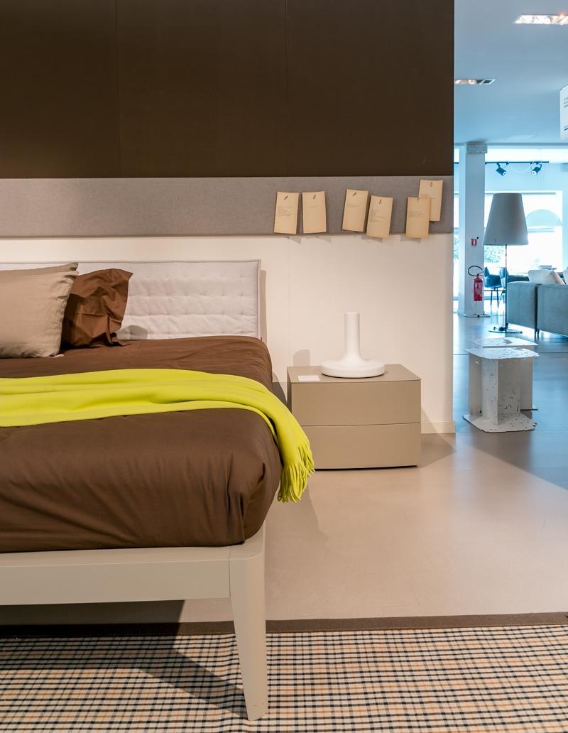 Camera da letto completa pianca scontata camere a prezzi for Camera da letto in offerta