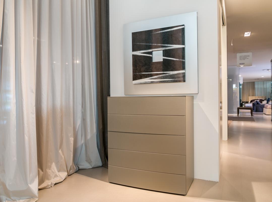 Camera da letto completa pianca scontata camere a prezzi - Camere da letto complete offerte ...