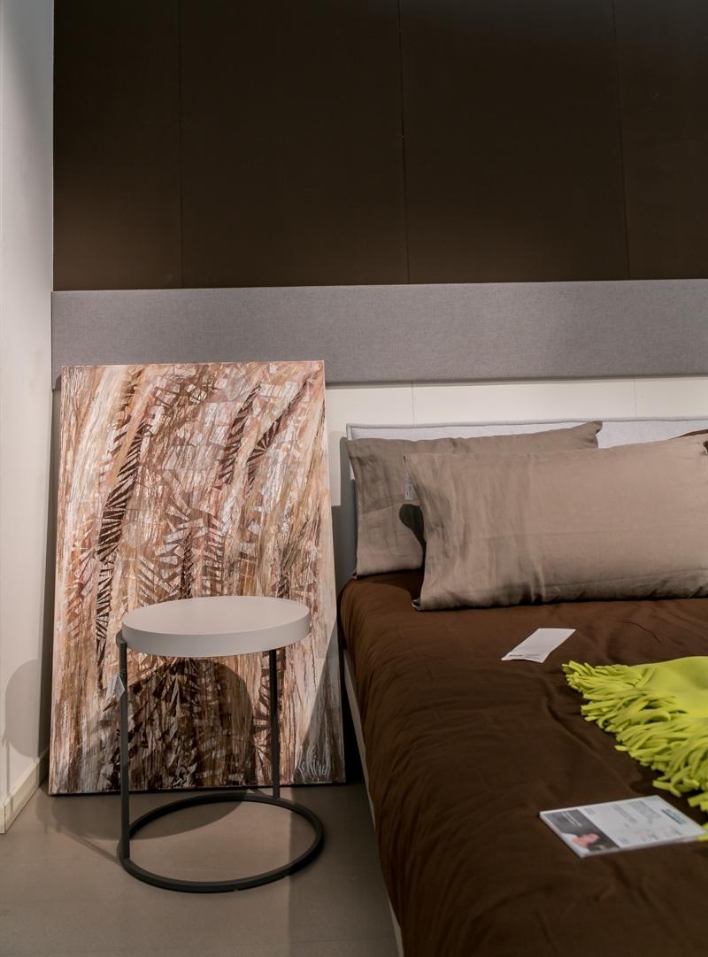 Camera da letto completa pianca scontata camere a prezzi - Camera di letto completa ...