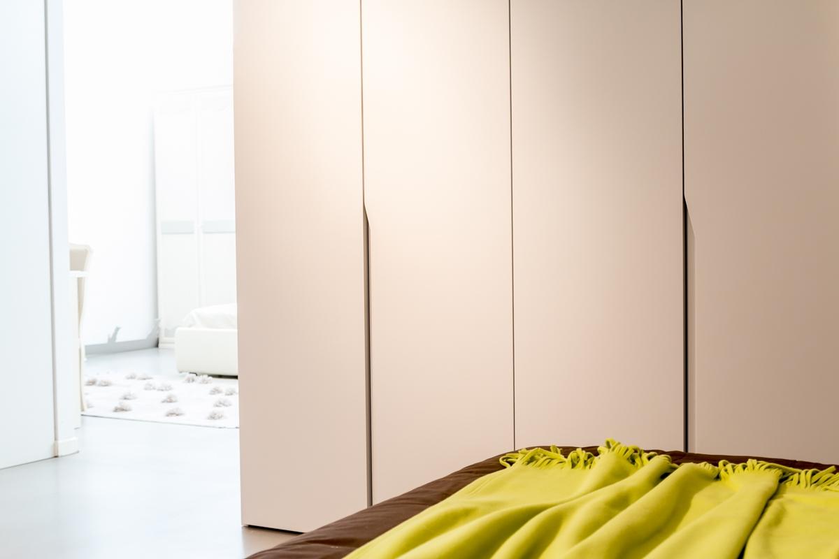 Camera da letto completa pianca scontata camere a prezzi scontati - Chatodax camere da letto prezzi ...