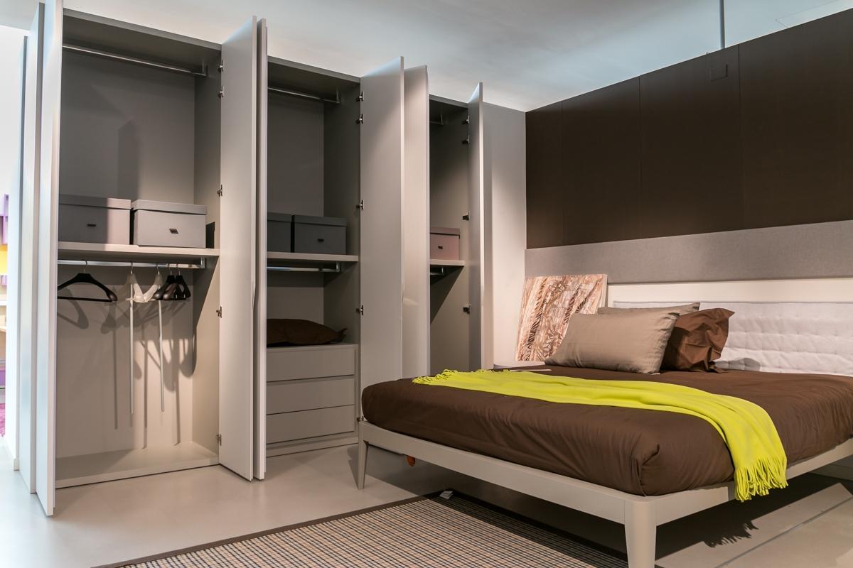 camera da letto completa pianca scontata camere a prezzi