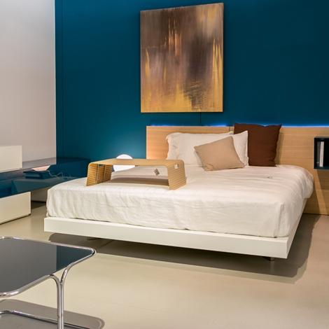 Camera da letto completa pianca camere a prezzi scontati - Camera da letto completa usata ...