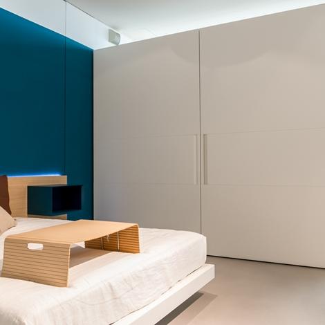 Camere da letto in offerta promozioni del mese camere da - Camere da letto offerte ...