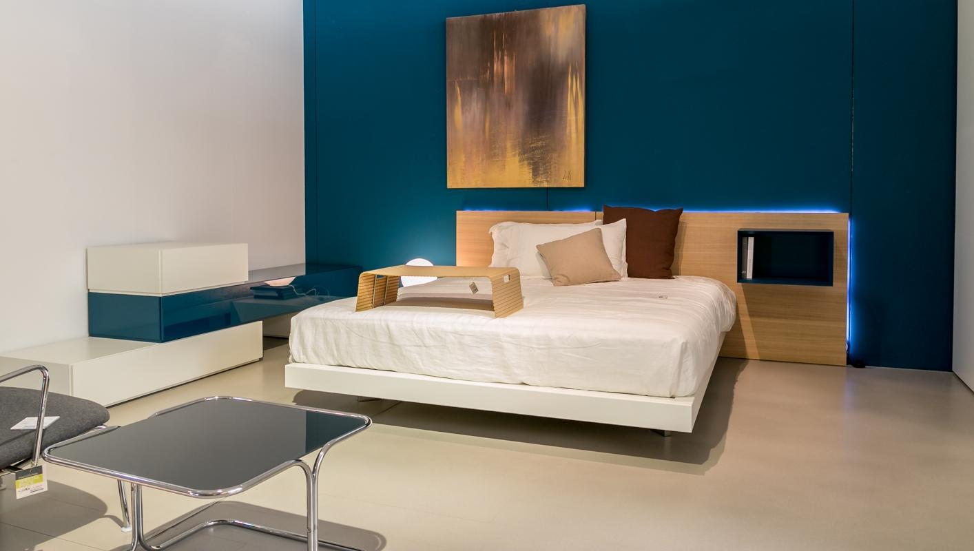 Camera da letto completa pianca camere a prezzi scontati for Camera da letto vittoriana buia
