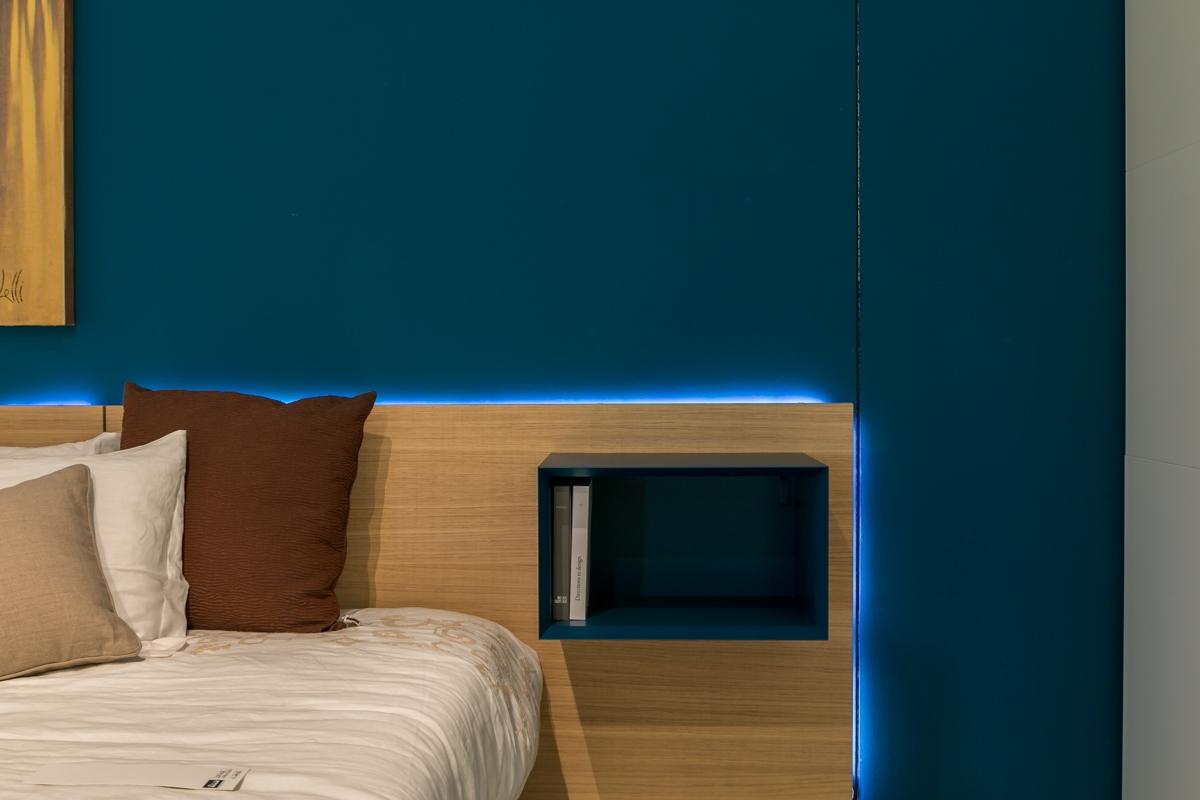 Camera da letto completa pianca camere a prezzi scontati for Negozi camere da letto roma