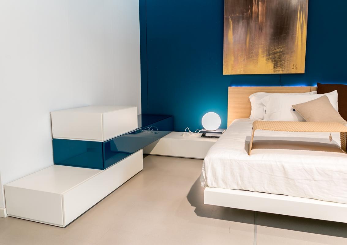 camera da letto laccata bianca : Camera Da Letto Bianca Completa : Camera da letto completa Pianca ...