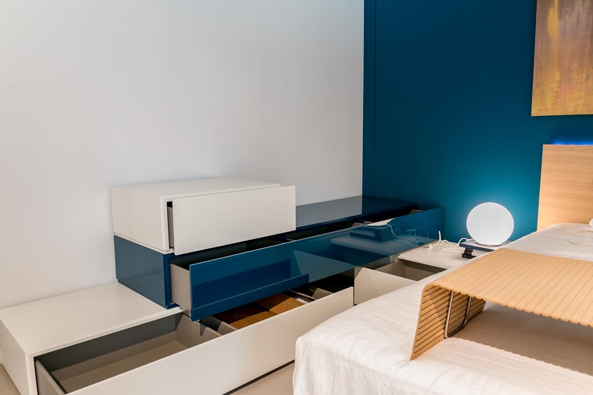 Camera da letto completa pianca camere a prezzi scontati for Camere da letto moderne offerte