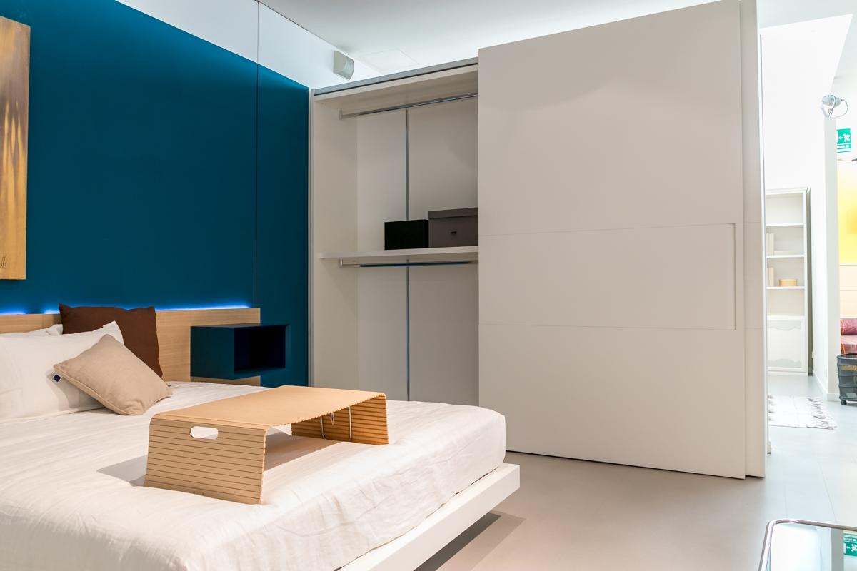 Offerta Camera Da Letto Completa: Venduto offerta camera da letto in ...