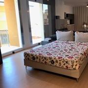 outlet camere: offerte camere online a prezzi scontati - Offerta Camera Da Letto