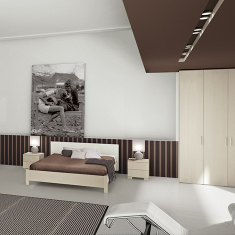 Best Camere Da Letto Outlet Contemporary - Amazing House Design ...
