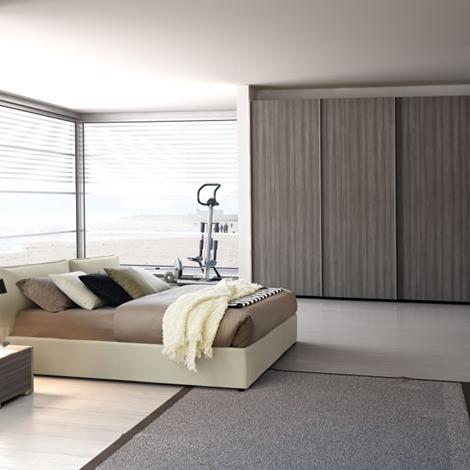 Camera da letto completa sconto outlet 4 camere a prezzi - Outlet camere da letto ...