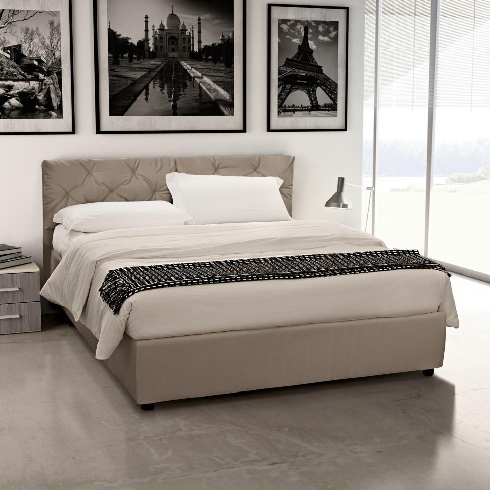 Camera da letto completa sconto outlet 6 camere a prezzi scontati - Camera da letto prezzi ...