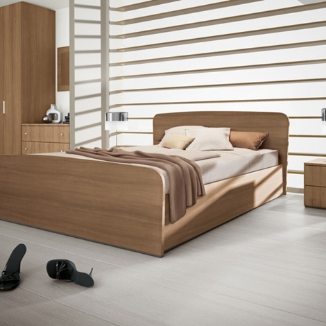 Emejing Outlet Camera Da Letto Gallery - Modern Design Ideas ...