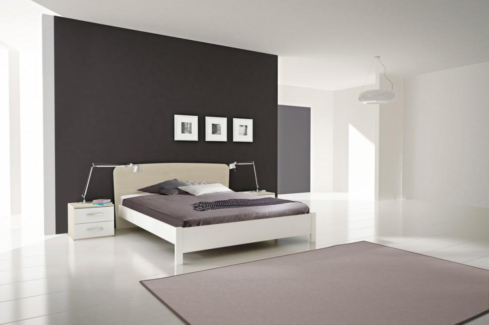 Camera da letto completa sconto outlet 8 camere a prezzi - Outlet camere da letto ...