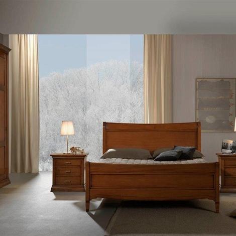 Camera da letto completa sconto outlet camere a prezzi for Camera di letto completa