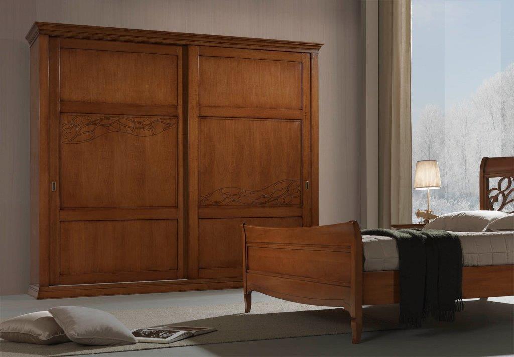 camera da letto completa sconto outlet - camere a prezzi scontati - Outlet Camera Da Letto