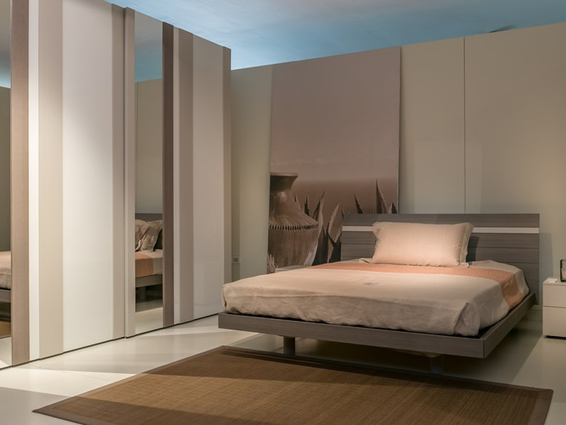 Stunning Camera Di Letto Completa Pictures - House Interior ...