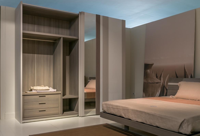 Stunning camera da letto offerta gallery acrylicgiftware - Camere da letto romantiche ...