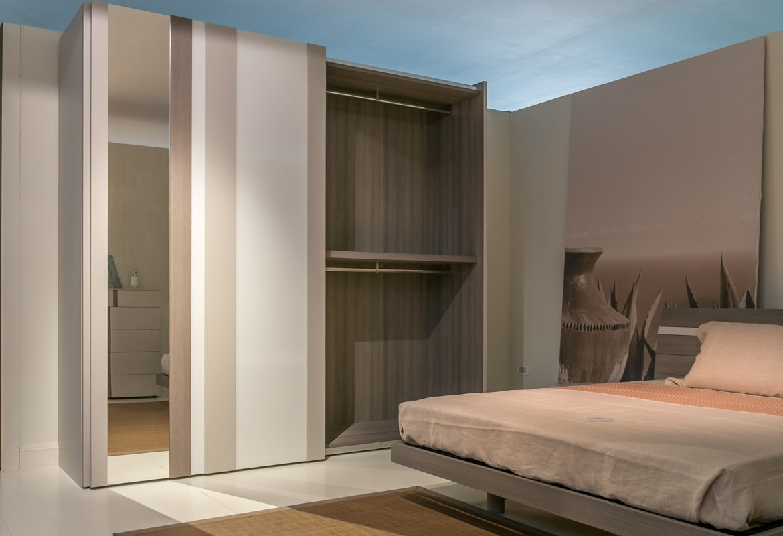 camere da letto prezzi scontati ~ idee per interior design e mobili - Camera Da Letto Prezzi