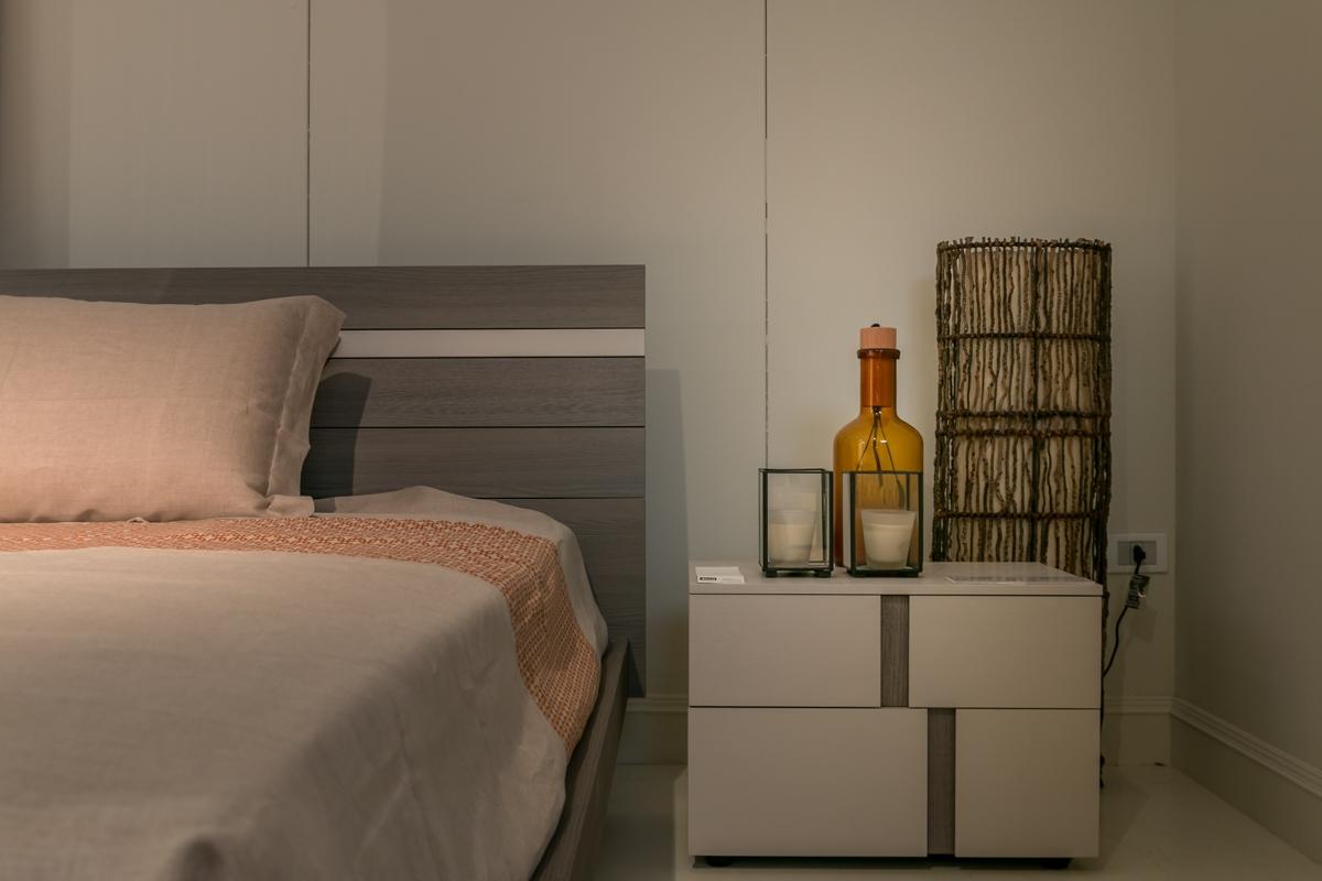 Camere da letto offerte: ambrosia camere da letto moderne mobili ...