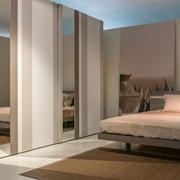 camera da letto in offerta