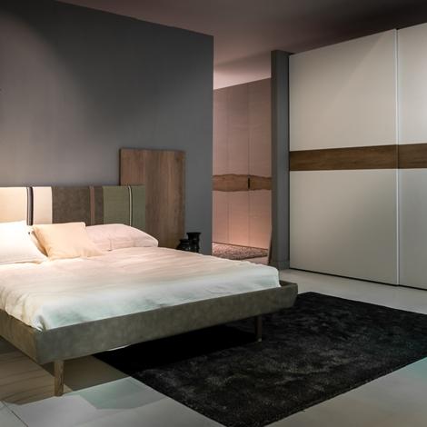 Camera da letto completa tomasella scontata camere a prezzi scontati - Camera da letto completa ...
