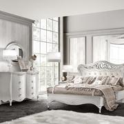 Camera da letto Naxos Signorini & Coco