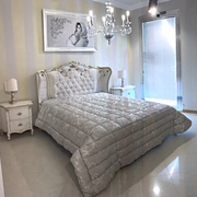Camera da letto Florence Art