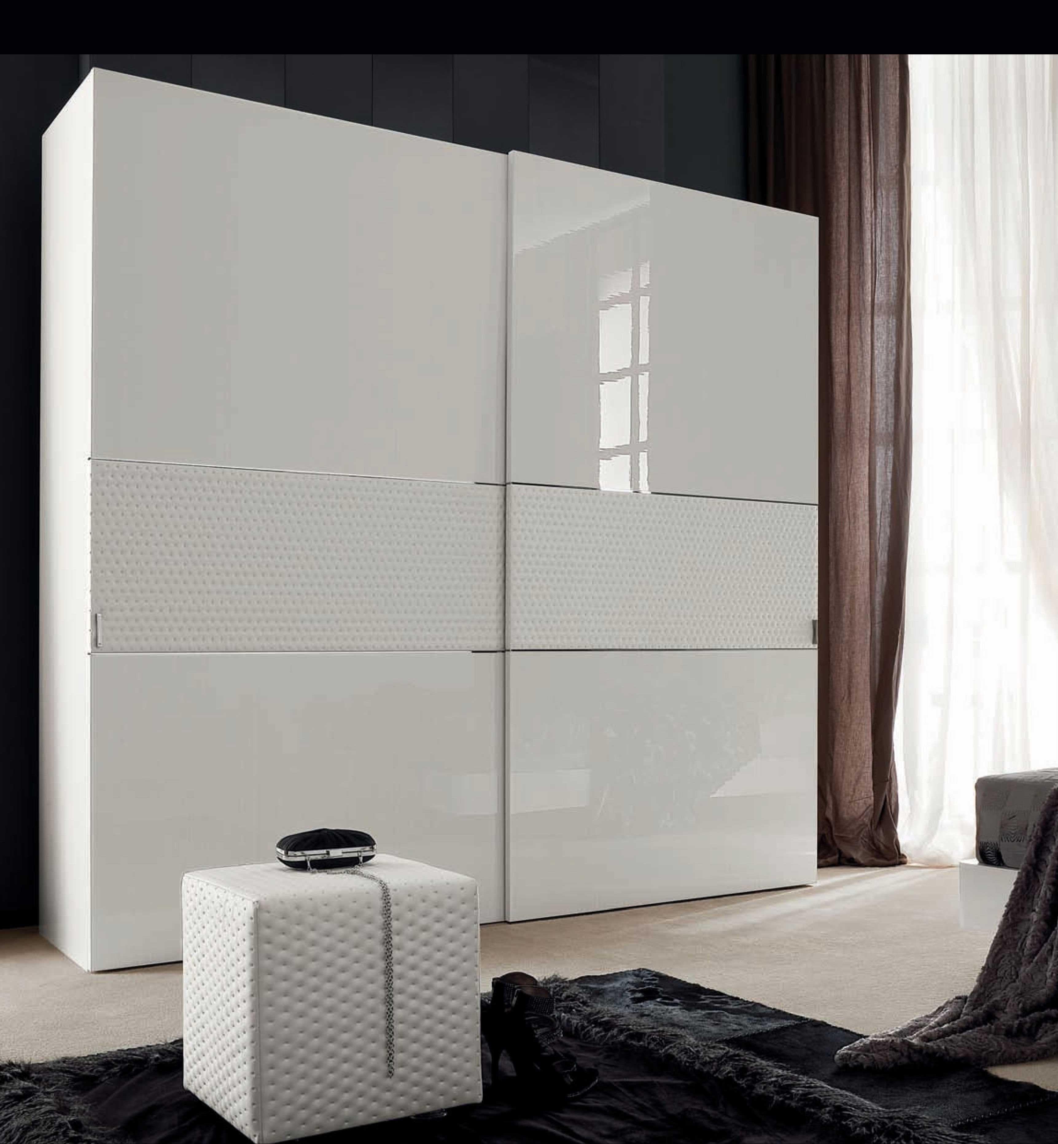 camere da letto moderne spar. spar pareti attrezzate camera da ... - Camera Da Letto Spar Prezzi