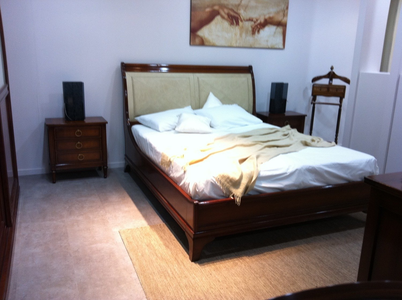 Camera da letto grande arredo camere a prezzi scontati for Camere da letto verona