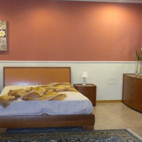 Camera da letto in ciliegio completa a met prezzo camere a prezzi scontati - Camera da letto completa ...