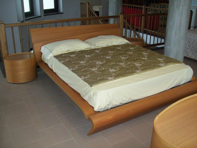 Camera da letto in offerta 5238 camere a prezzi scontati for Camere da letto in offerta