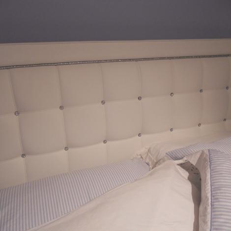 Casa mobili interni: camera da letto prezzi