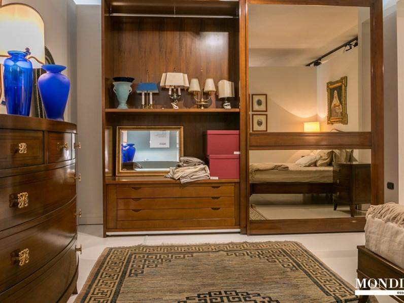 Camera da letto le fablier modello le mimose scontata del 42 - Offerte camere da letto le fablier ...