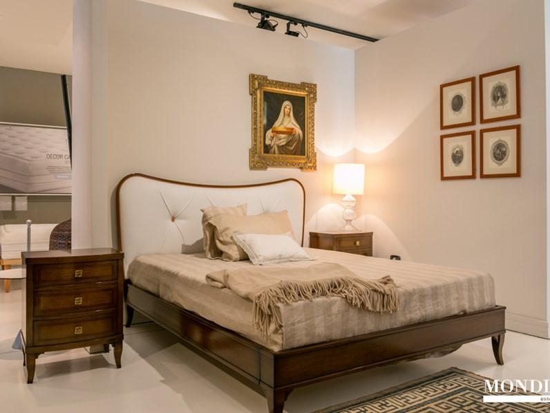 Camere Da Letto Le Fablier Moderne. Fabulous Next With Camere Da ...