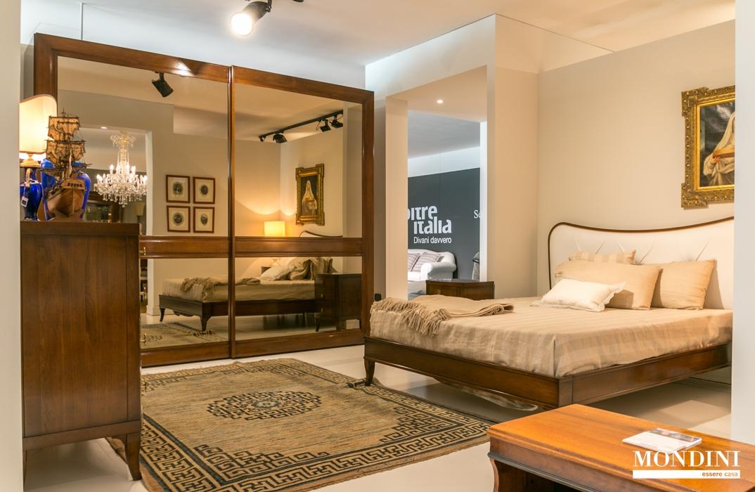 Le fablier cucine classiche - Lube camere da letto ...