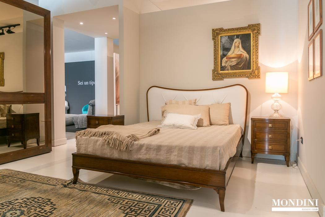 camera da letto le fablier modello le mimose scontata del 42 ... - Camera Da Letto Le Fablier