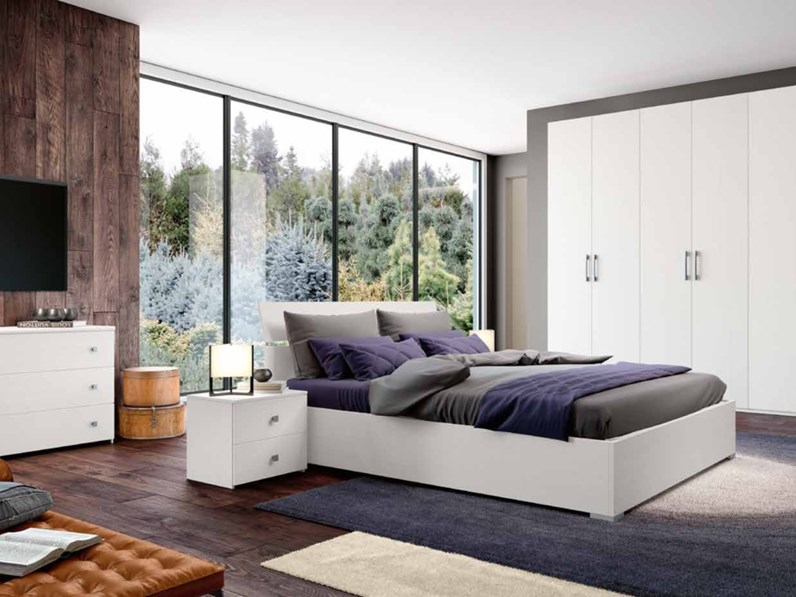 https://www.outletarredamento.it/img/camere/camera-da-letto-matrimoniale-completa-in-stile-moderno-cod-51_N1_224086.jpg