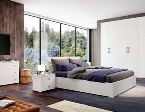 Valentini a prezzi outlet 50 60 70 showroom for Camere da letto moderne prezzi bassi