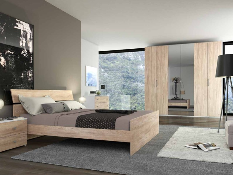 https://www.outletarredamento.it/img/camere/camera-da-letto-matrimoniale-completa-in-stile-moderno-cod-52_N1_224101.jpg