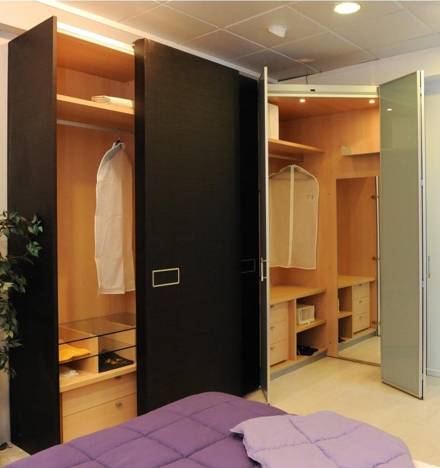 Camera mercantini sestante legno moderno camere a prezzi - Camera da letto moderno ...