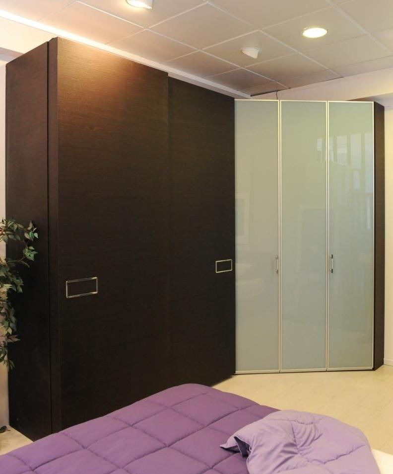 armadio camera da letto torino design casa creativa e