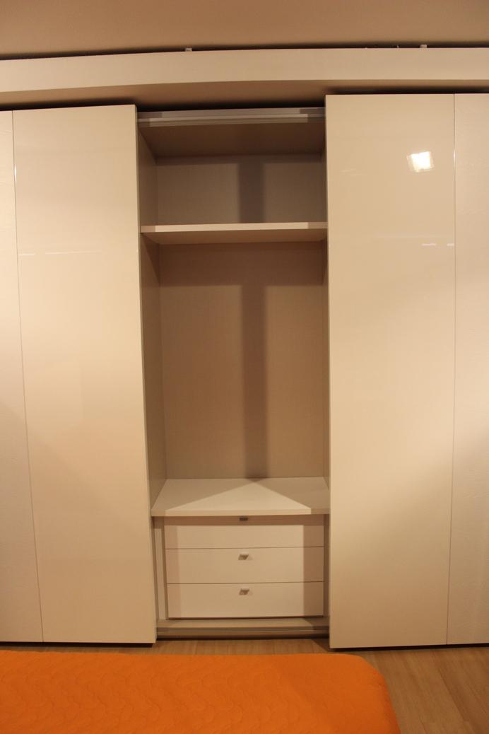 Camera da letto mercantini modello sestante scontata del 50 camere a prezzi scontati - Mercantini camere da letto ...