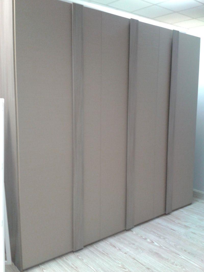 Colori per camere da letto moderne : colori moderni per camere da ...