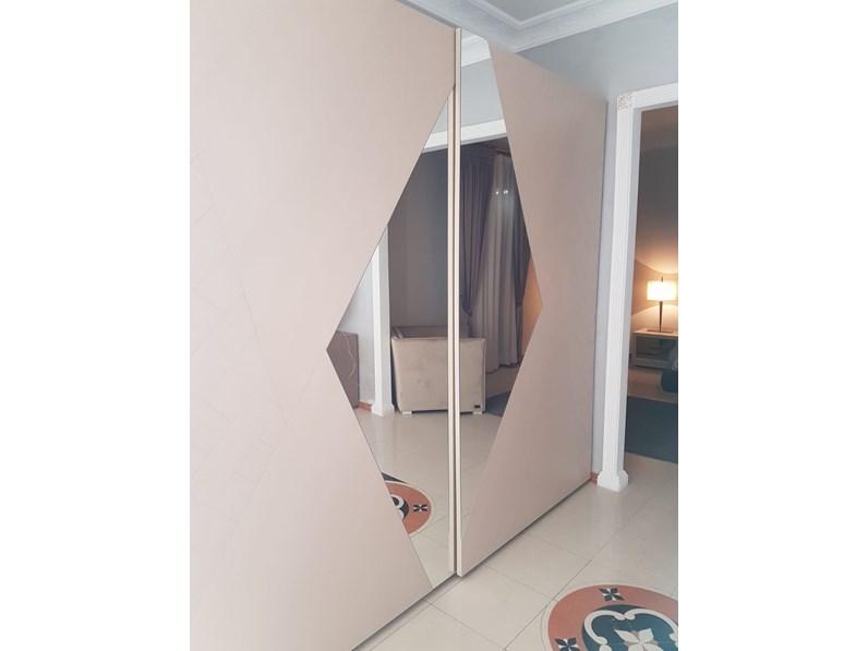 Camera da letto moderna di signorini coco a prezzo for Camere da letto a basso prezzo